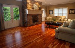 Bảo hành sàn gỗ tự nhiên có đơn giản không?