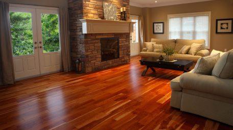 Có nên xây nhà sàn gỗ cho tuổi đinh sửu năm 1997 không?