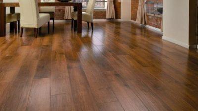 Điều kiện bảo hành của sàn gỗ như thế nào?