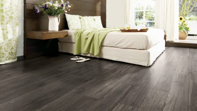 Những mẫu sàn gỗ cao cấp đẹp nhất DC173