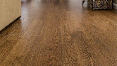 Nên chọn sàn gỗ công nghiệp 8mm hay 12mm?