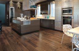 Bộ sưu tập những mẫu sàn gỗ tự nhiên đẹp nhất DC172