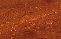 Bộ sưu tập mẫu sàn gỗ chống nước DC171
