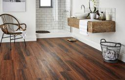 Sàn gỗ tự nhiên loại nào tốt nhất?