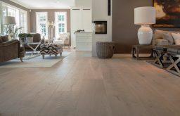 TOP 10 mẫu sàn gỗ đẹp nhất năm 2017 DC179