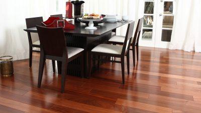 Báo giá sàn gỗ công nghiệp chịu nước DC178