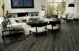 Những mẫu sàn gỗ đẹp cho nhà ở sang trọng DC175