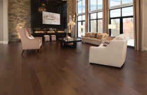 Bộ sưu tập mẫu sàn gỗ công nghiệp đẹp nhất DC178