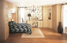 Báo giá sàn gỗ công nghiệp chịu nước DC181