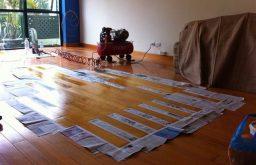 Hỏi báo giá sửa chữa sàn gỗ công nghiệp?
