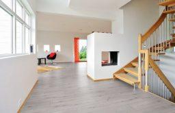 Hỏi xin mẫu sàn gỗ Holitex tại Quận Ba Đình?
