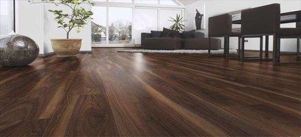 sàn gỗ quickstep ở sàn gỗ nguyễn kim
