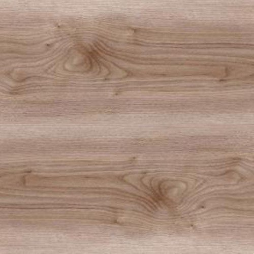 Sàn gỗ Malaisia