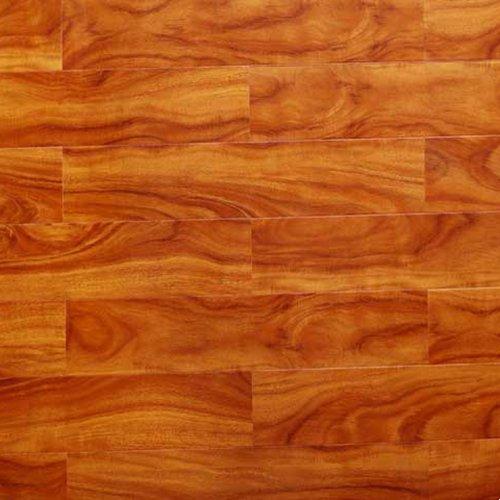 Sàn gỗ Trung Quốc