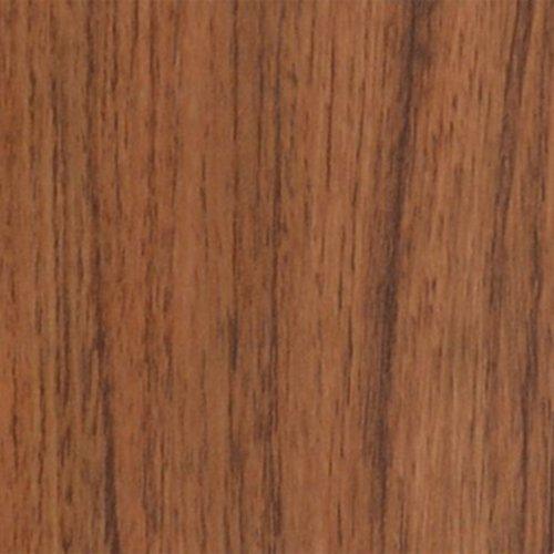 Sàn gỗ Ruby floor