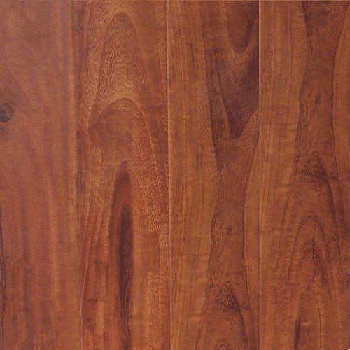 Sàn gỗ Vertex