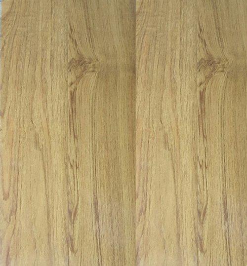 Sàn gỗ Ccbm