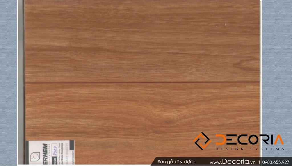 Sàn gỗ Berhem