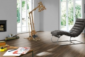 Sàn gỗ PARADOR Classic 1050 mẫu 1474075