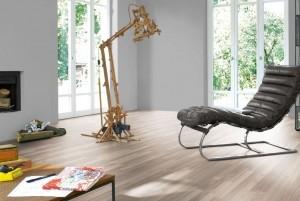 Sàn gỗ PARADOR Classic 1050 mẫu 1475583