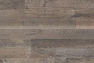 Sàn gỗ PARADOR Classic 1050 mẫu 1475584