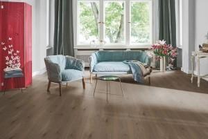 Sàn gỗ PARADOR Classic 1050 mẫu 1475599
