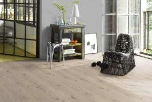 Sàn gỗ PARADOR Classic 1050 mẫu 1475602