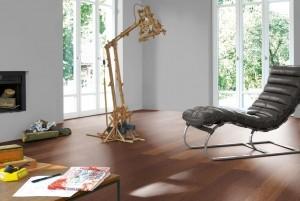 Sàn gỗ PARADOR Classic 1050 mẫu 1475611