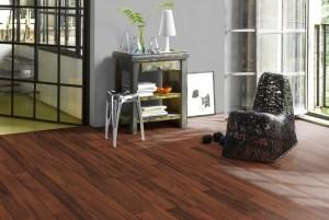 Sàn gỗ PARADOR Classic 1050 mẫu 1487524