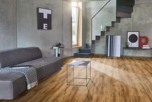 Sàn gỗ PARADOR Classic 1050 mẫu 1517686