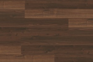 Sàn gỗ PARADOR Classic 1050 mẫu 1555283