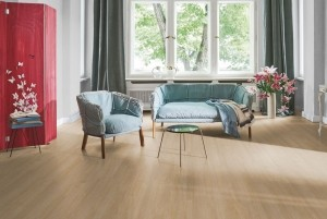 Sàn gỗ PARADOR Classic 1050 mẫu 1601440