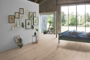 Sàn gỗ PARADOR Classic 1050 mẫu 1601450