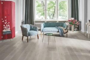 Sàn gỗ PARADOR Classic 1050 mẫu 1730464