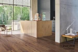 Sàn gỗ PARADOR Trendtime 6 mẫu 1254825