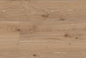 Sàn gỗ PARADOR Trendtime 6 mẫu 1371173