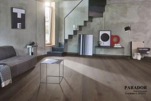 Sàn gỗ PARADOR Trendtime 6 mẫu 1371174