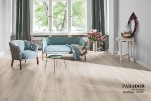 Sàn gỗ PARADOR Trendtime 6 mẫu 1473985