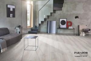 Sàn gỗ PARADOR Trendtime 6 mẫu 1567470