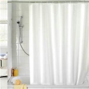 Rèm cửa phòng tắm PT05