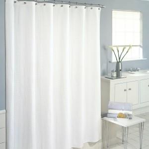Rèm cửa phòng tắm PT11