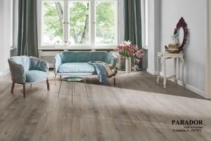 Sàn gỗ PARADOR Trendtime 6 mẫu 1567472