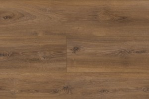 Sàn gỗ PARADOR Trendtime 6 mẫu 1567473