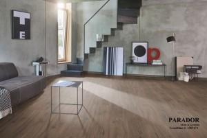 Sàn gỗ PARADOR Trendtime 6 mẫu 1567474