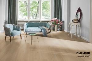 Sàn gỗ PARADOR Trendtime 6 mẫu 1601102