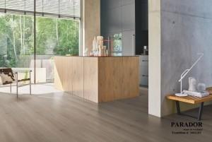 Sàn gỗ PARADOR Trendtime 6 mẫu 1601103