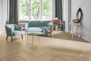 Sàn gỗ PARADOR Trendtime 3 mẫu 1730219