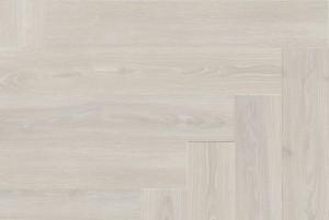 Sàn gỗ PARADOR Trendtime 3 mẫu 1730251
