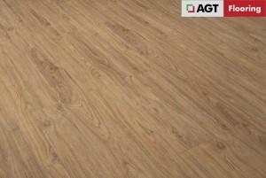 Sàn gỗ AGT mẫu PRK 306
