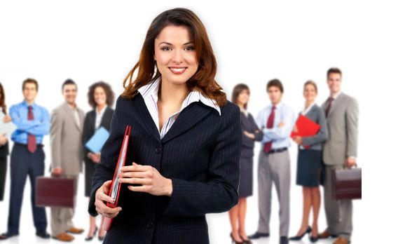 Tuyển dụng & Tìm việc làm Kế toán, Tài chính,  Kiểm toán